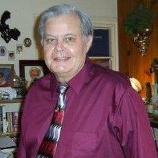 Bob Bearden