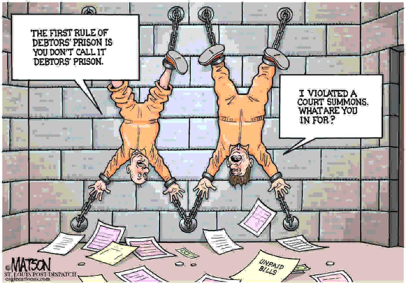 порно комикс про тюрьму № 126012 загрузить