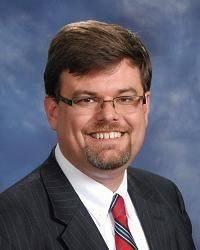 Mark Y. A. Davies