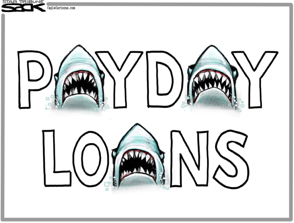 Payday loan merced ca image 3
