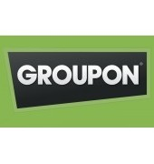 Stay Tuned for New Groupon!